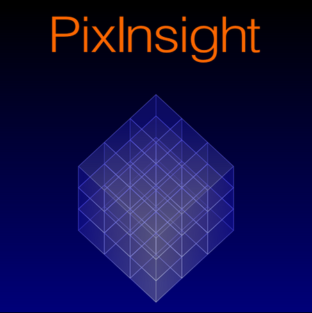 How to install Pixinsight under Linux