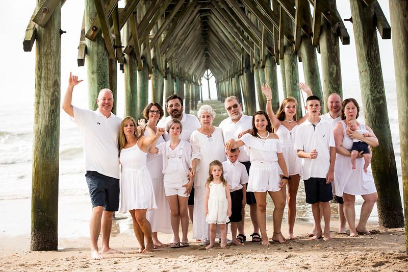 Topsail Island Family Photos-878.jpg