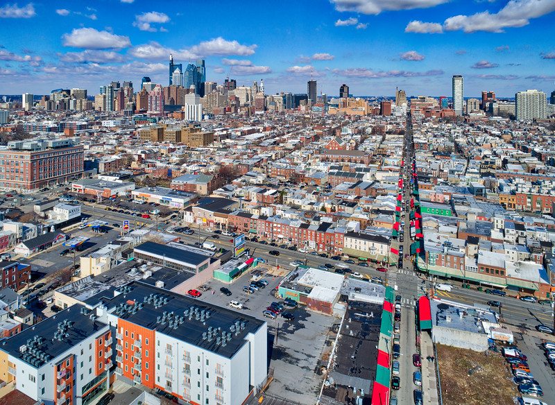 Italian Market and Center City Philly-.jpg