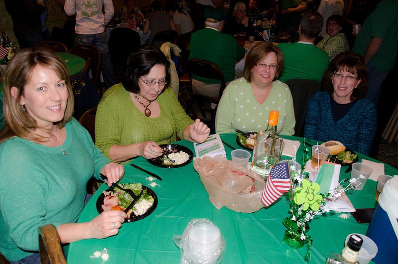 2012 Camden County Emerald Society161.jpg