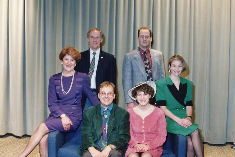 1992 C&J Wed-3.jpg