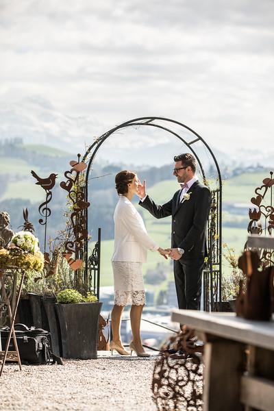Hochzeit-Fraenzi-und-Oli-2017-46.jpg