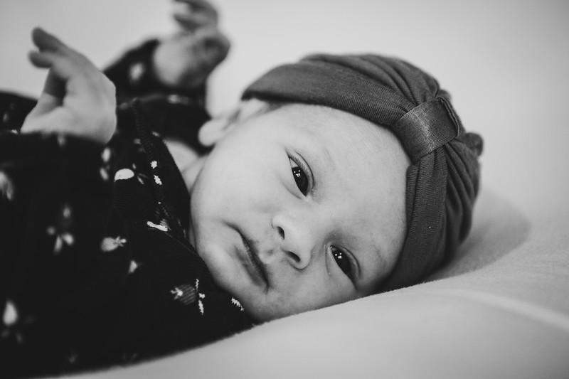 VivianFaye_Newborn_0047.jpg