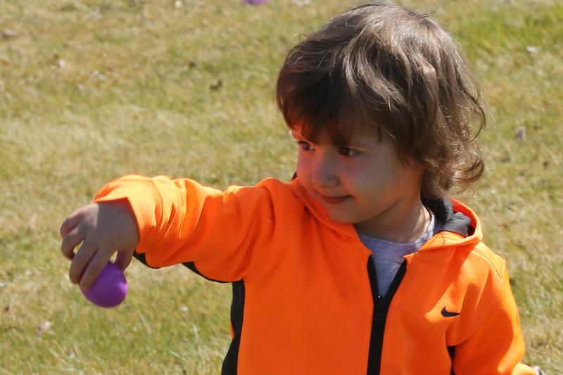16 03 26 Mercur Hill Easter Egg Hunt