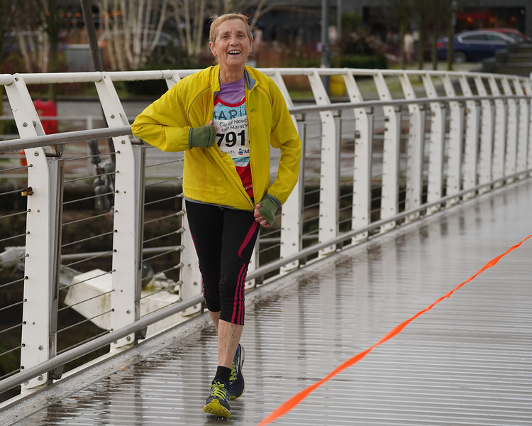 2020 03 01 - Newport Half Marathon 003 (83).JPG