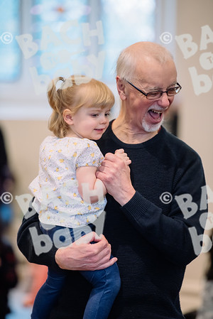 © Bach to Baby 2018_Alejandro Tamagno_Wanstead_2018-04-10 019.jpg