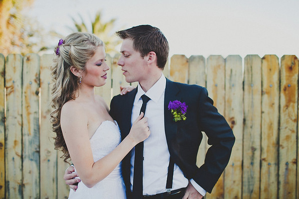 Grant + Monika   A Wedding Story