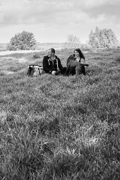 photographe_mariage_frasnes-7094.jpg