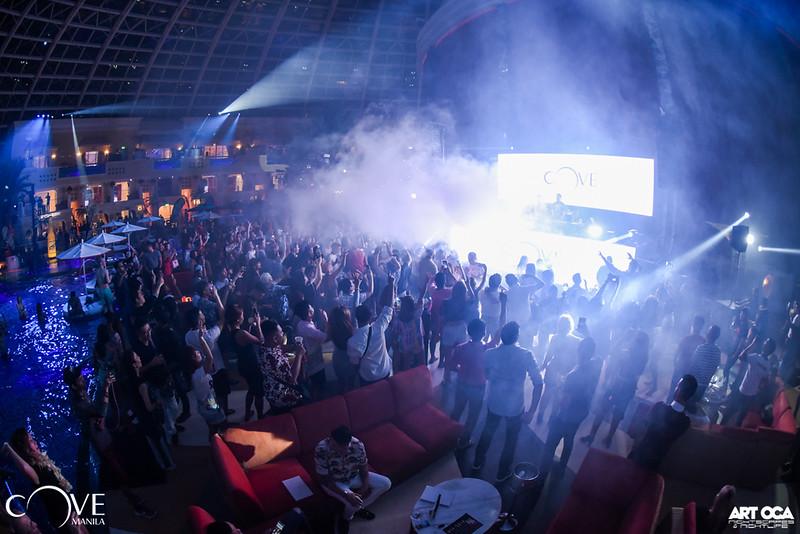 Deniz Koyu at Cove Manila Project Pool Party Nov 16, 2019 (19).jpg