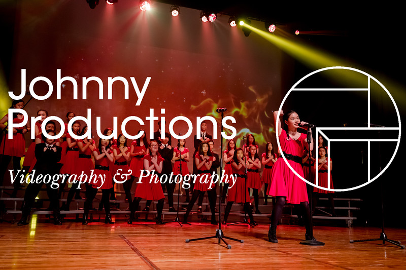 0093_day 2_ SC flash_johnnyproductions.jpg