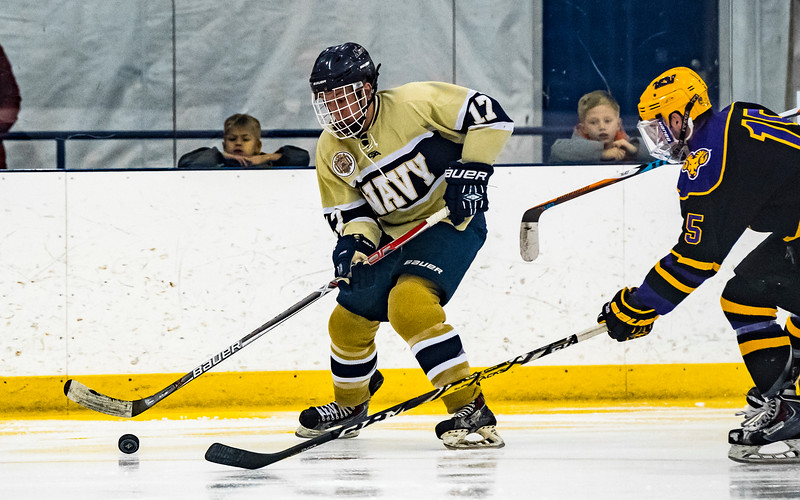 2017-02-03-NAVY-Hockey-vs-WCU-187.jpg
