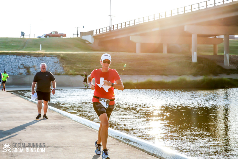 National Run Day 18-Social Running DFW-1542.jpg