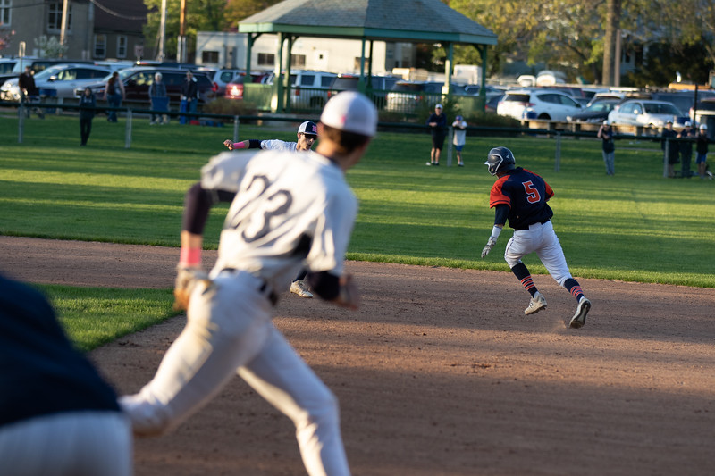 needham_baseball-190508-192.jpg