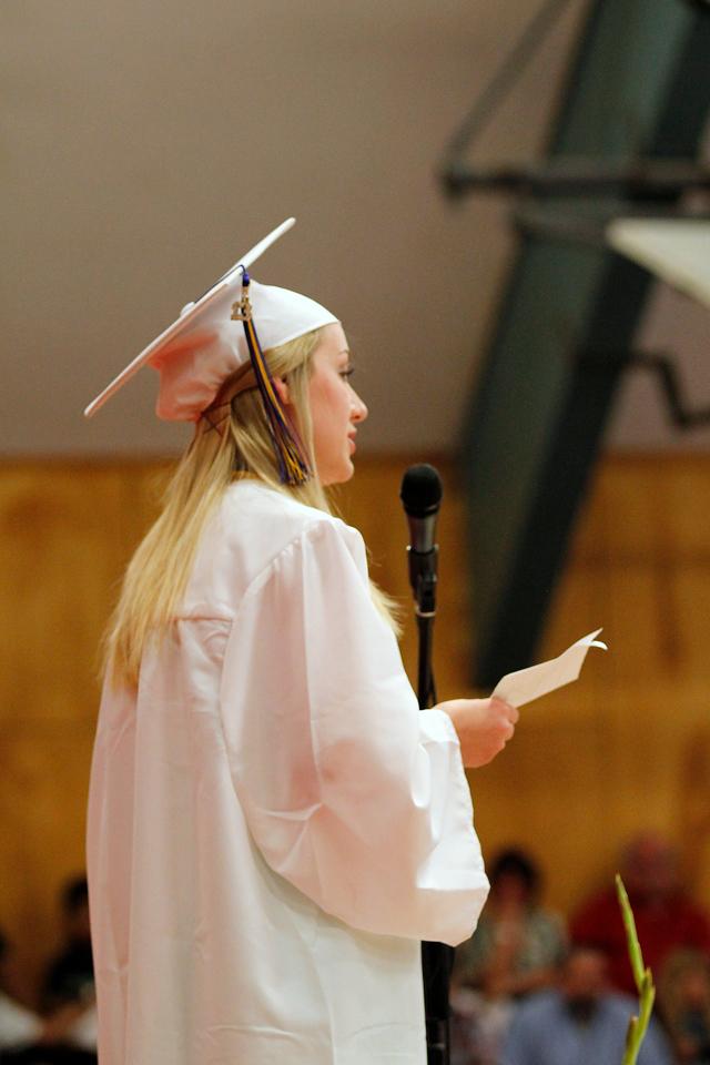 Class of 2013 Graduation (365)