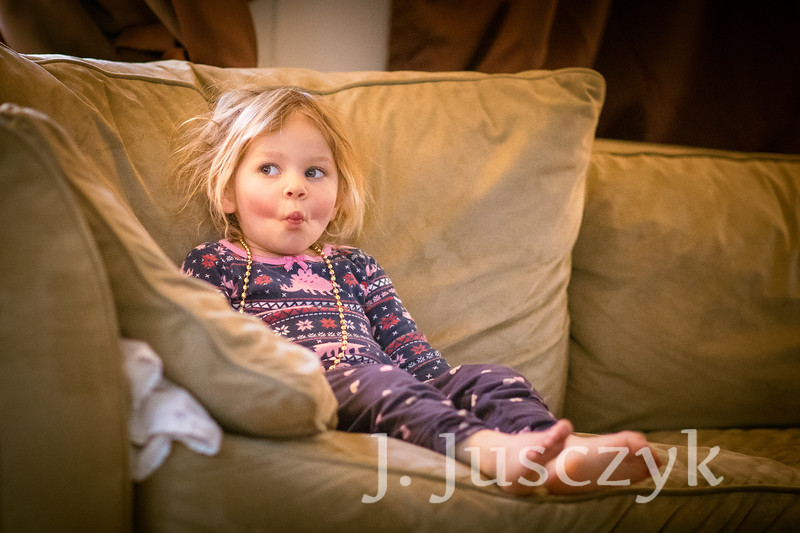 Jusczyk2021-5114.jpg