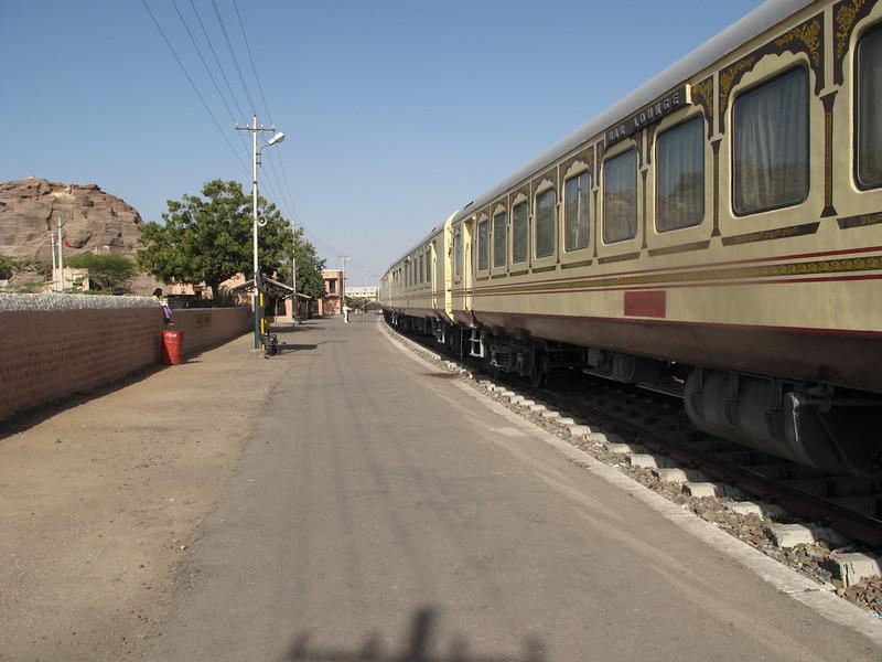 Exp-POWIMG_6390- POW Agra.jpg