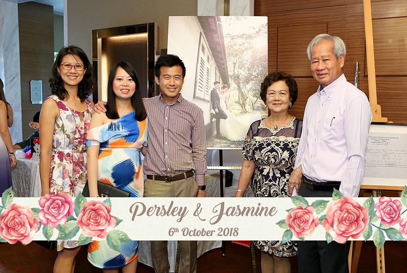 Vivid-with-Love-Wedding-of-Persley-&-Jasmine-50036.JPG