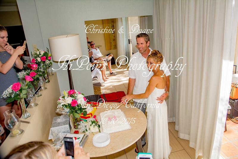 HiPointPhotography-7525.jpg