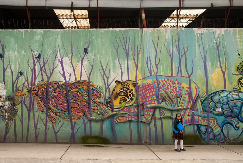 Bogota 260.jpg