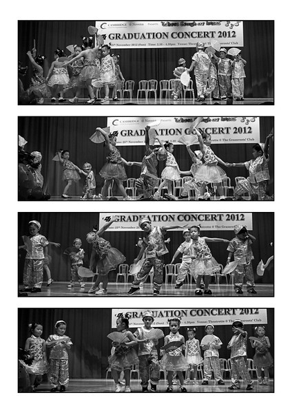 chinesedance-2.jpg