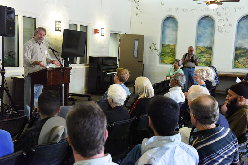 abrahamic-alliance-international-abrahamic-reunion-community-service-saratoga-2015-10-25_13-41-06-chris-cassell.jpg