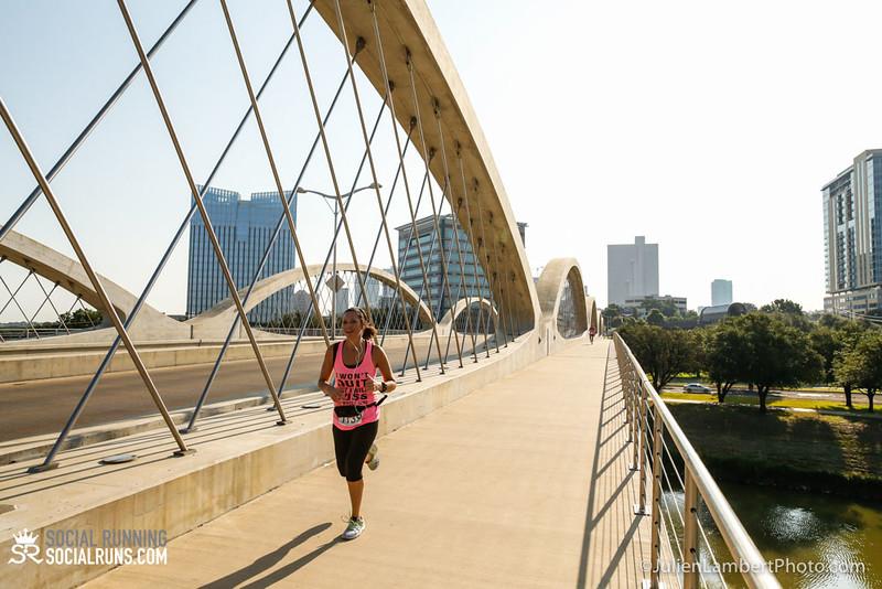 Fort Worth-Social Running_917-0118.jpg