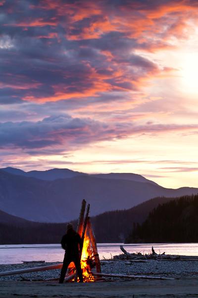 Alaska - Tana-9939.jpg