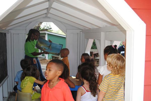 Child Development Association Sept 2011 082.jpg