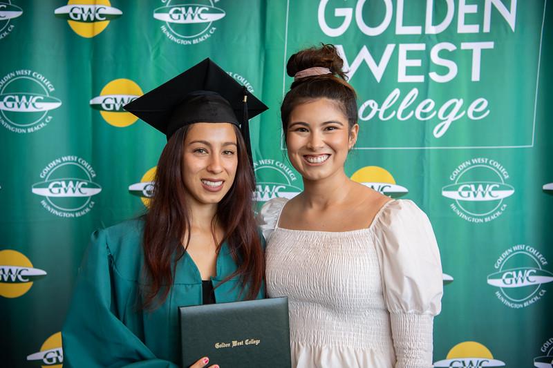 GWC-Graduation-Summer-2019-5439.jpg
