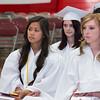 Baccalaureate-7