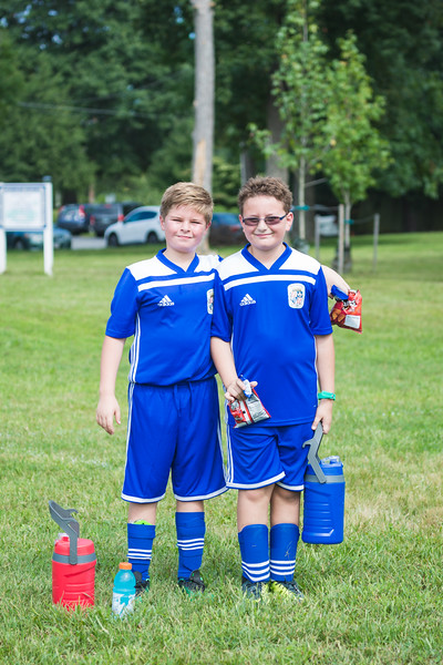 zach fall soccer 2018 game 2-201.jpg
