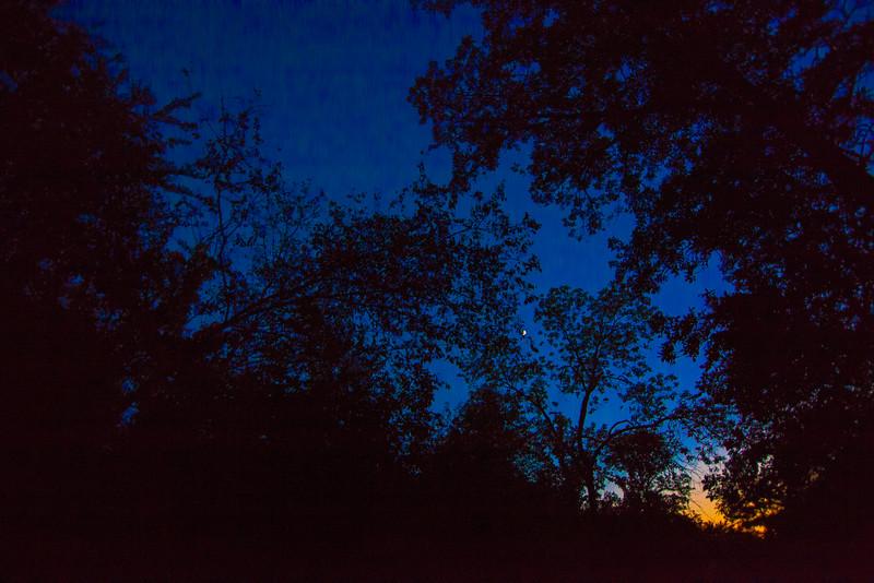 20140831-camping-106.jpg
