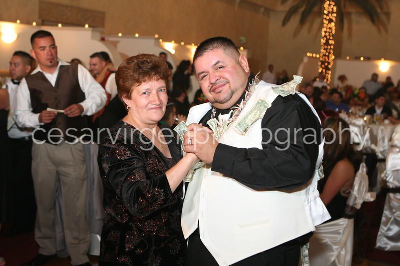 Henry & Maria0519