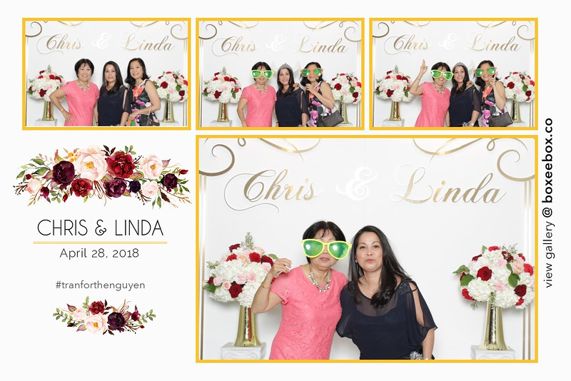 067-chris-linda-booth-print.jpg