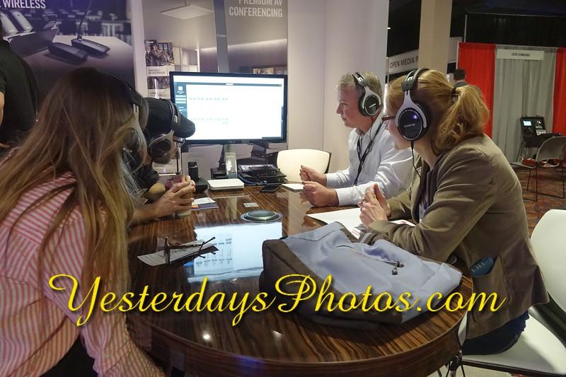 YesterdaysPhotos.com-DSC02972.jpg