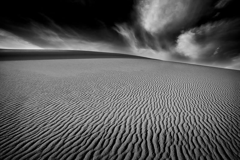 115.Derek Ford.2.Dune.jpg