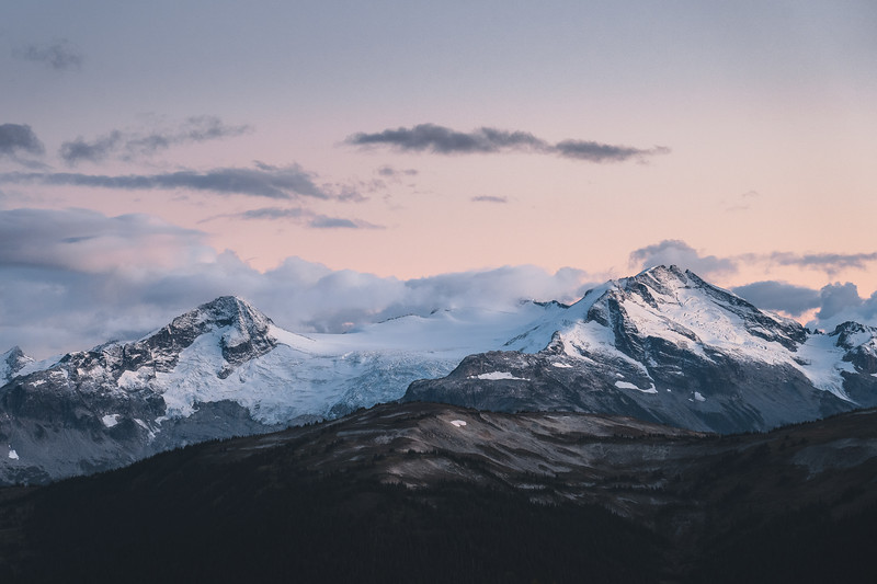 Whistler-2019-006.jpg
