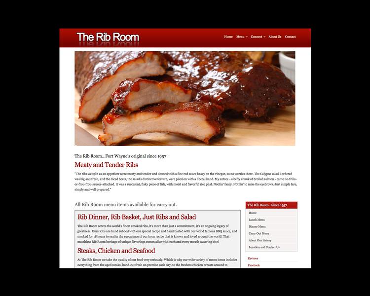 www.theribroom.com