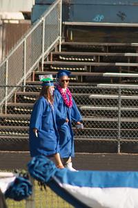 Analy Graduation 2015