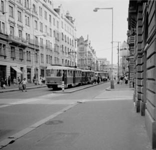 Farktography - Street Scenes