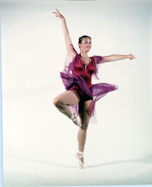 Dance_2413_a.jpg