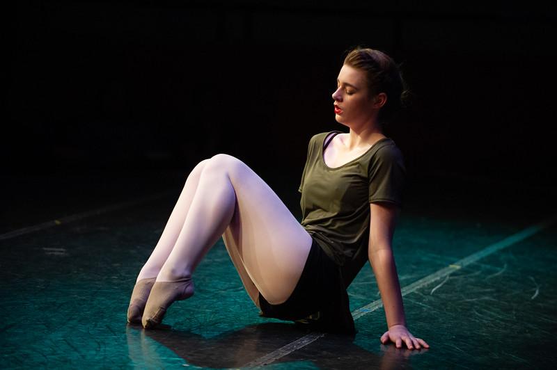 BalletETC-6445.jpg