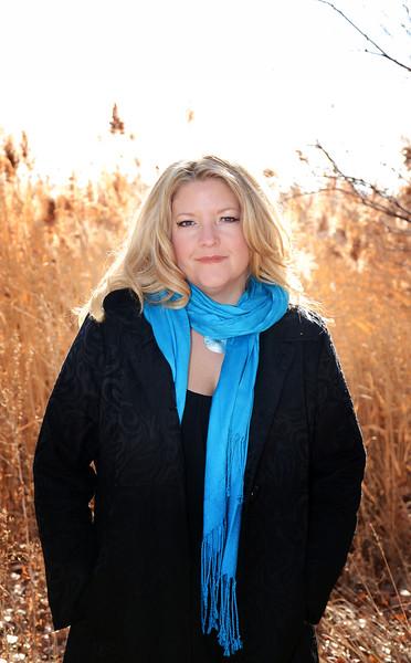 Teresa Young
