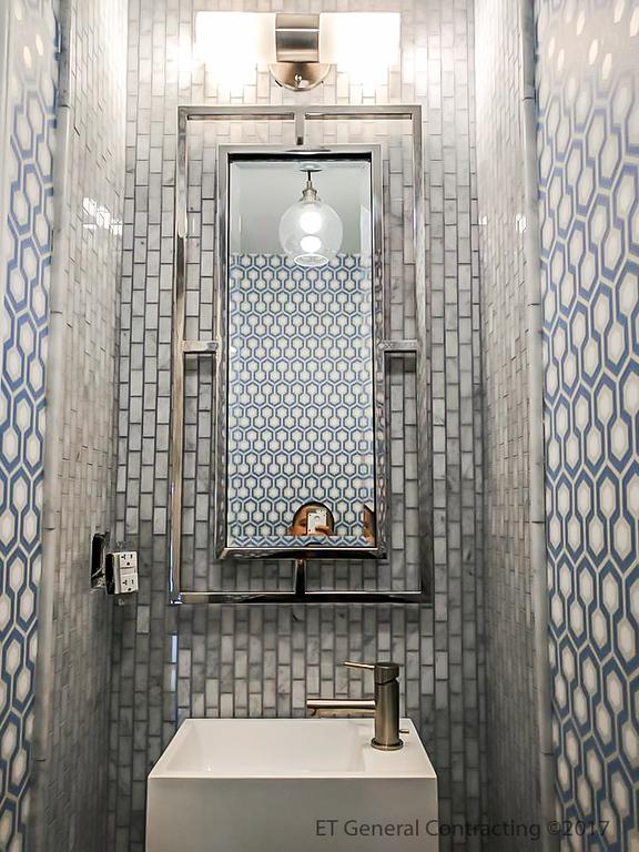 ETGC_Tiny Bathroom_Jan2017-2