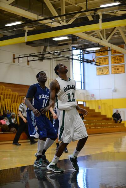 20131208_MCC Basketball_0017.JPG