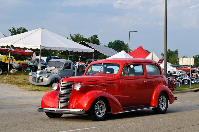 2011 Kentucky NSRA-1839.jpg