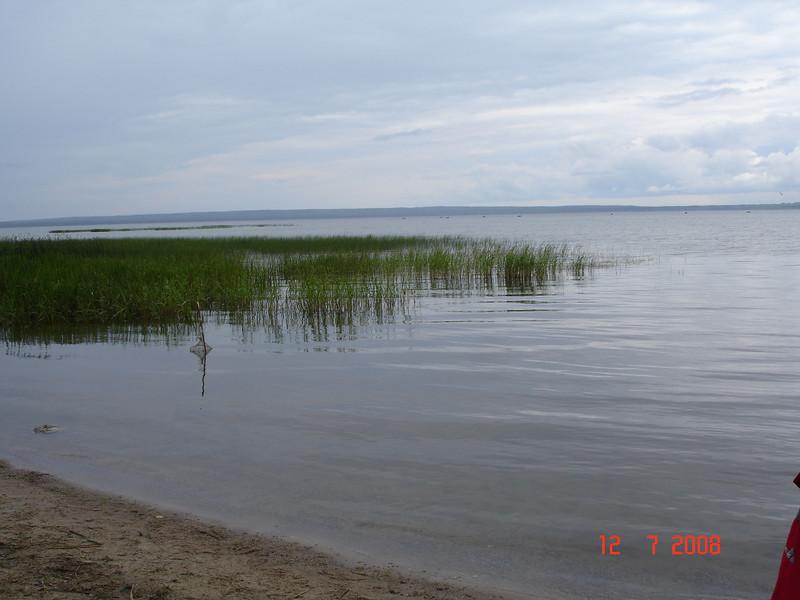 2008-07-12 Плещеево озеро 14.JPG