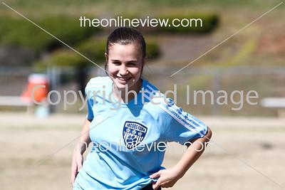 Jacobs Fork Soccer