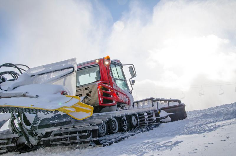 Snowmaking-n-SnowCats_Snow-Trails-189.jpg