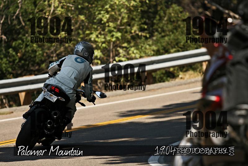 20090830 Palomar Mountain 111.jpg